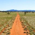 Track_to_Bellrock_Range1-980x360